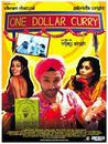 One dollar curry
