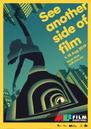 Festival international du film de Melbourne - 2019