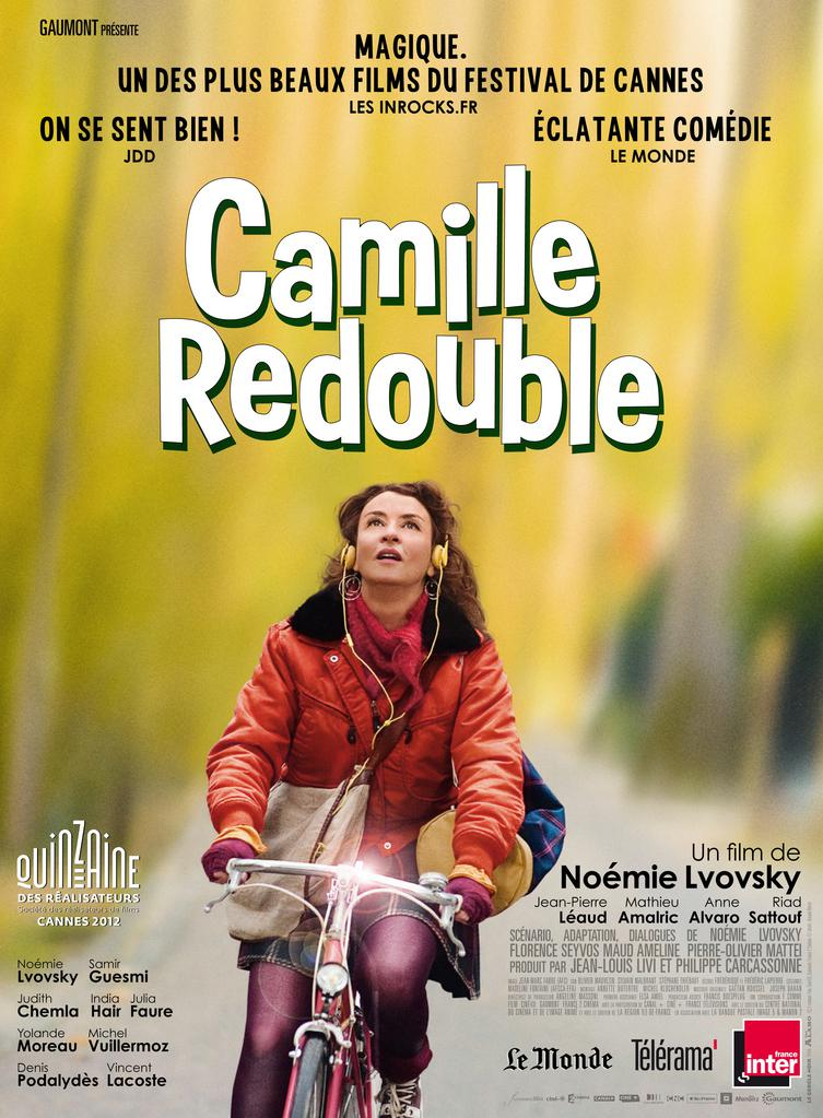 New Films International-Romania