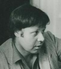 Jean-Claude Missiaen