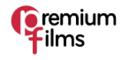 Premium Films