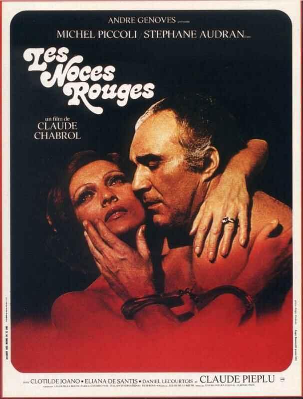 Canaria Film