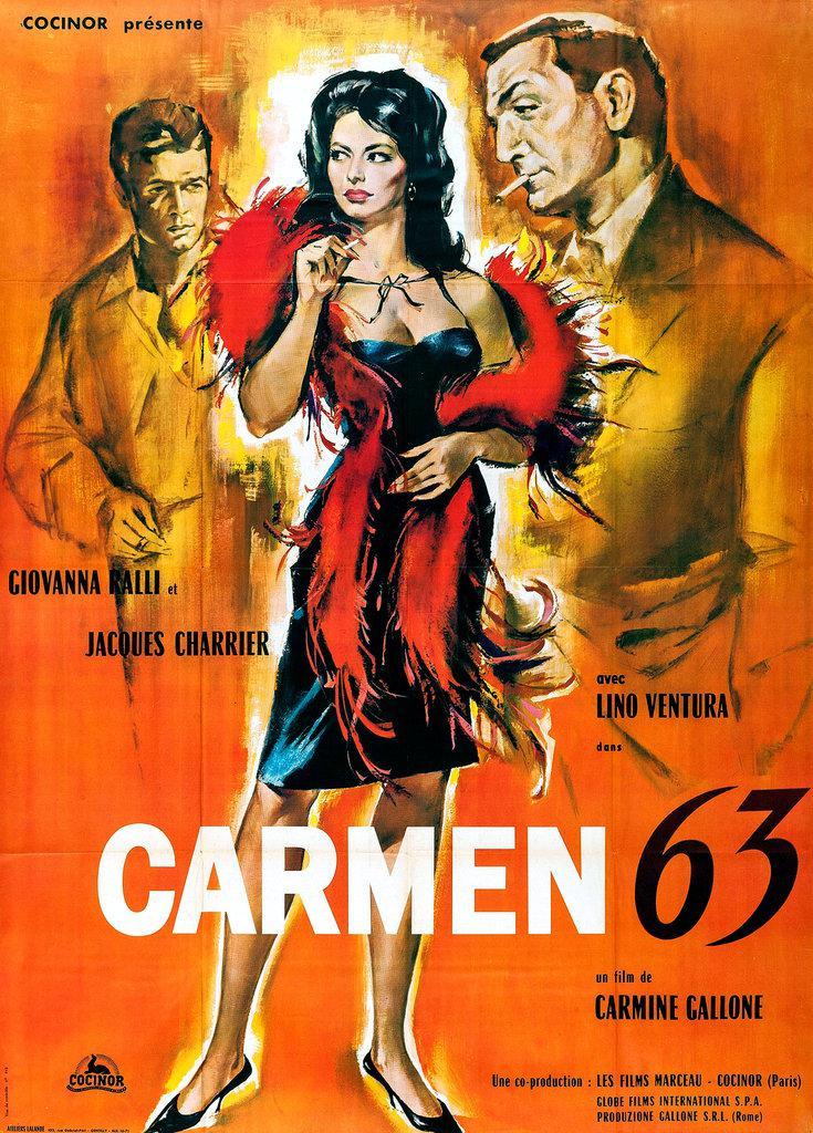 Carmine Gallone
