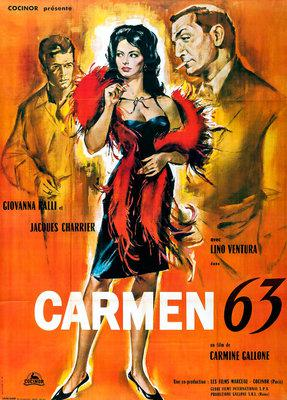 Carmen 63