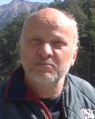 Olivier Langlois