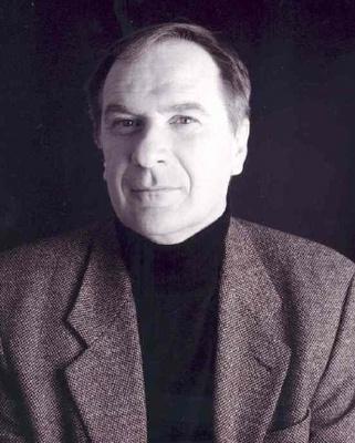 Érick Desmarestz