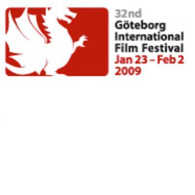 ゴートバーグ 国際映画祭 - 2009