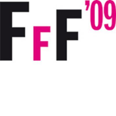 Festival du film francophone de Vienne - 2009