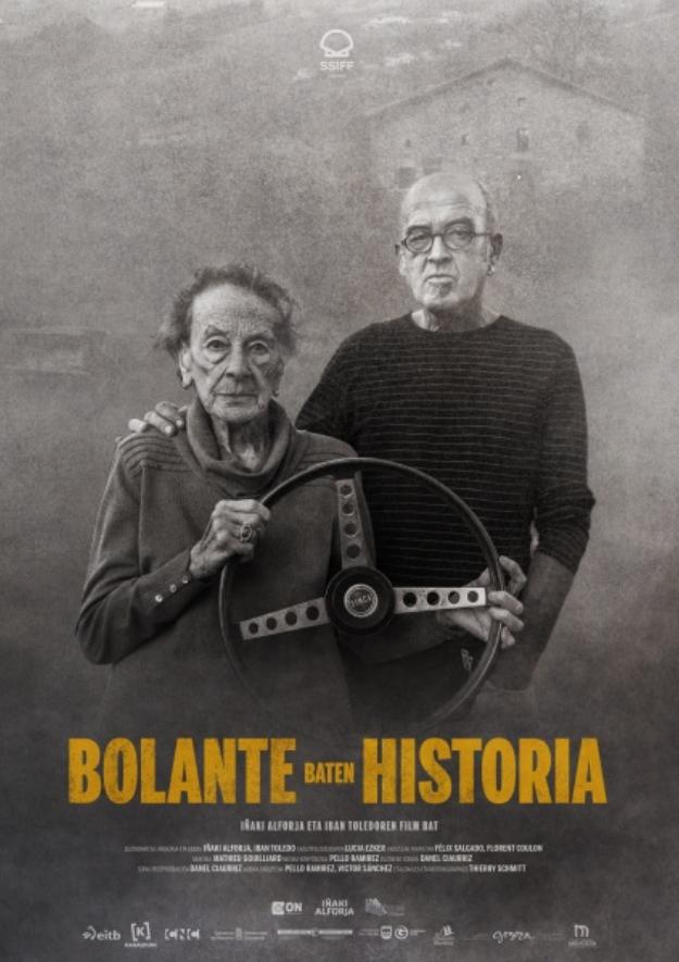 Iban Toledo Ibañez