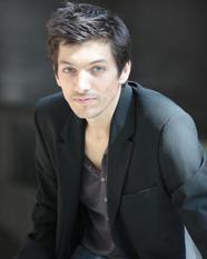 Xavier Bonadonna