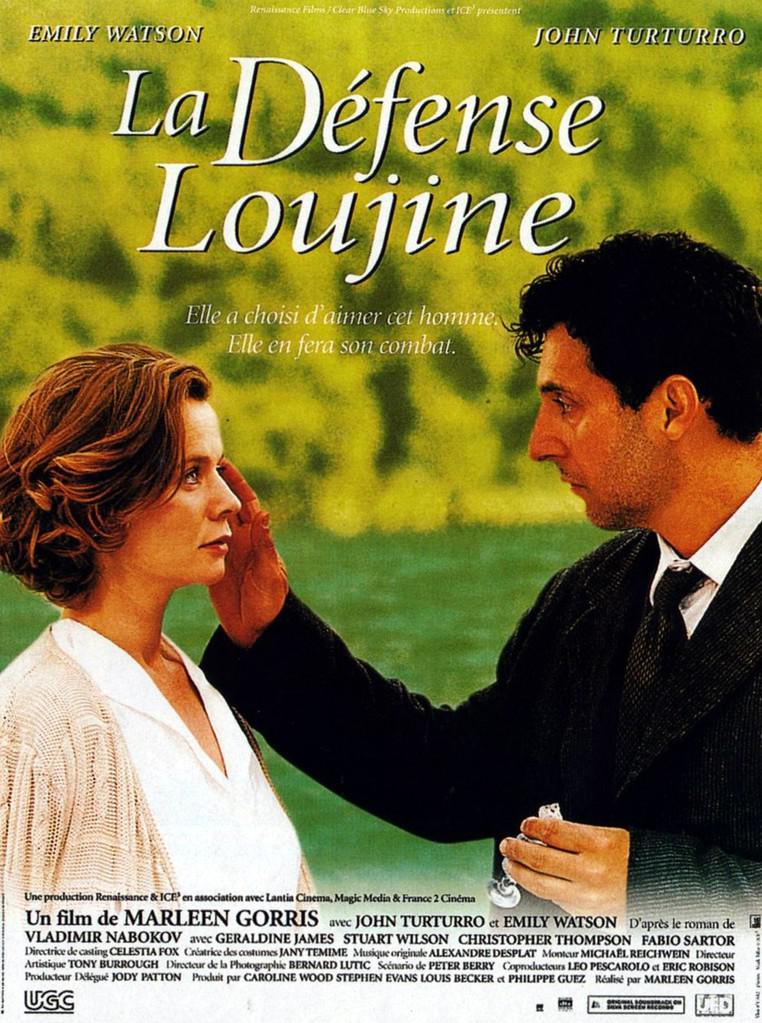 Renaissance Films