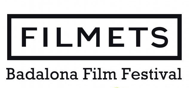 Short French films in Catalonia