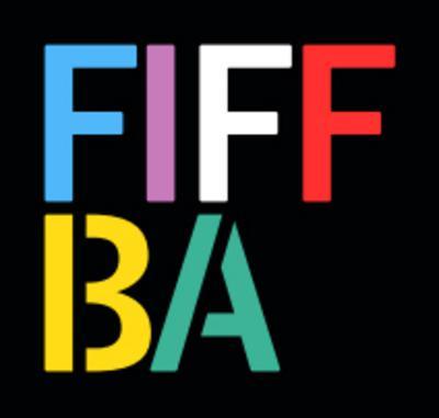 Festival du film francophone de Bratislava - 2012
