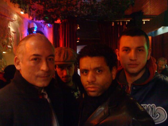Altair Films