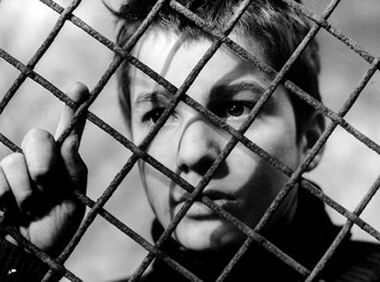 French Syndicate of Cinema Critics - 1959