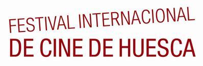 Festival international du court-métrage de Huesca - 2002