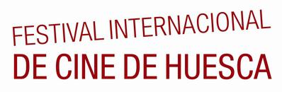 Huesca International Short Film Festival - 2003
