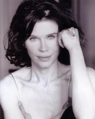 Marie Micla