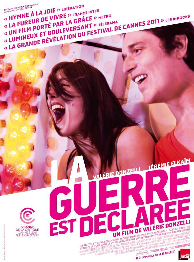 César Desseix - Poster - France