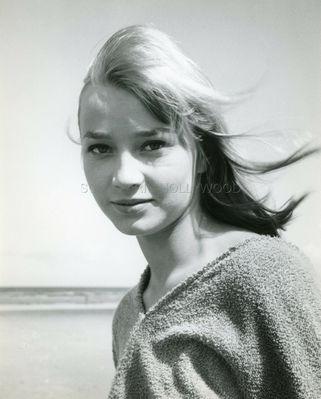 Berthe Granval