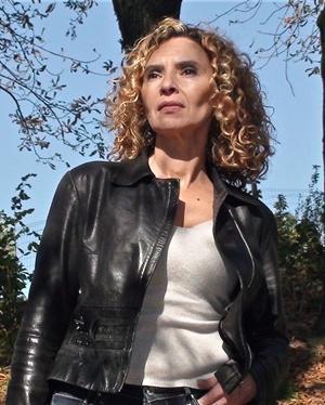 Laura Del Sol