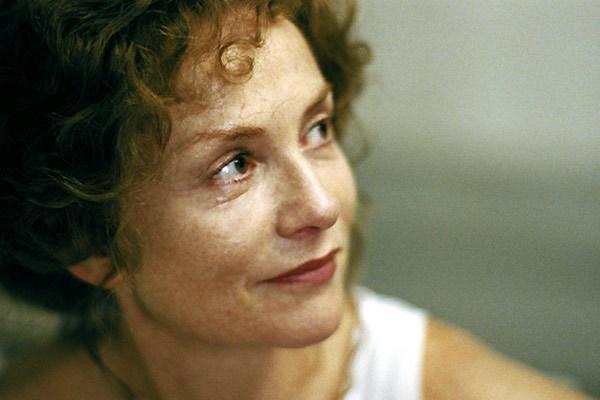 Hof International Film Festival - 2005