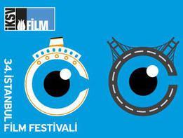 El cine francés está muy presente en el 34º Festival de Cine de Estambul