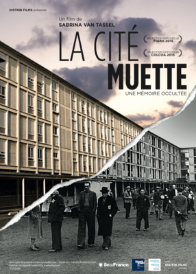Cité muette