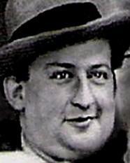 André Berthomieu