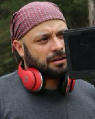 César Díaz