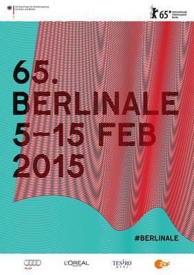 Berlin International Film Festival - 2015