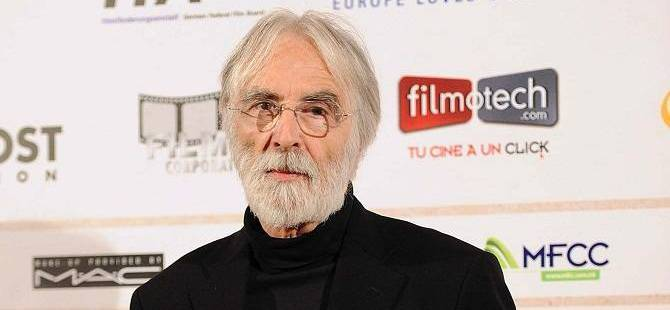 """Les European Film Awards 2012 consacrent """"Amour"""" - © Efa/R. Rossignaud"""