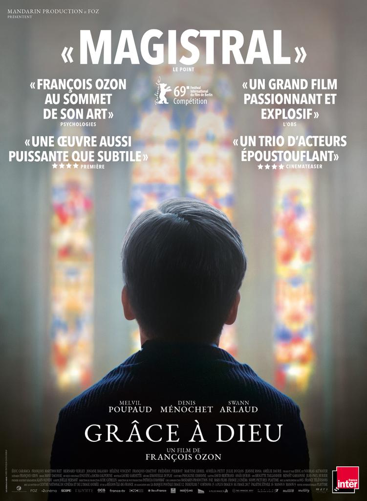 September Films