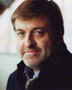 Charles Schneider
