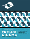 French Films on the international marketplace and at festivals in 2020 - UniFrance_RDV 2021_Bilan chiffres 2020_English