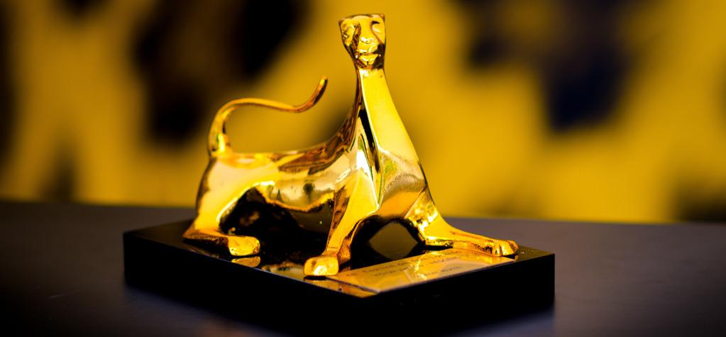 A French coproduction receives the Golden Leopard at Locarno