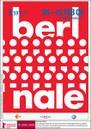 Festival Internacional de Cine de Berlin - 2009