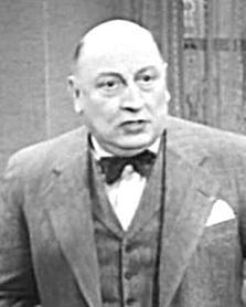 Léon Bélières