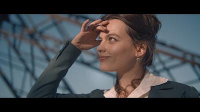 Eiffel - © VVZ Production - Pathé Films