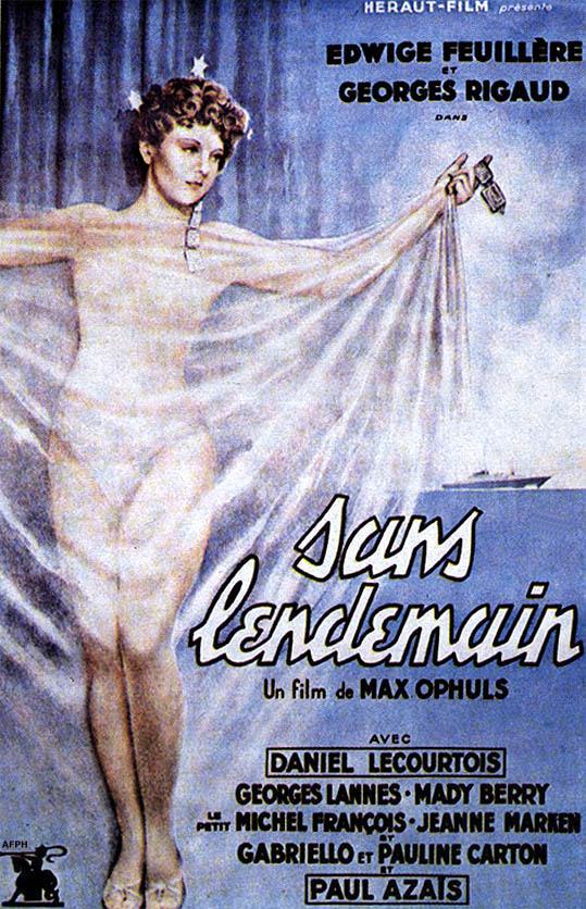 Léon Roger-Maxime