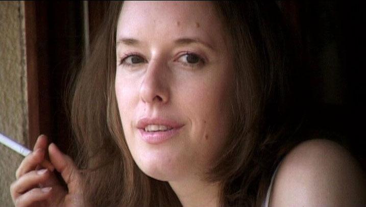 Katia O'Wallis