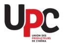 UPC - Union des Producteurs de Cinéma