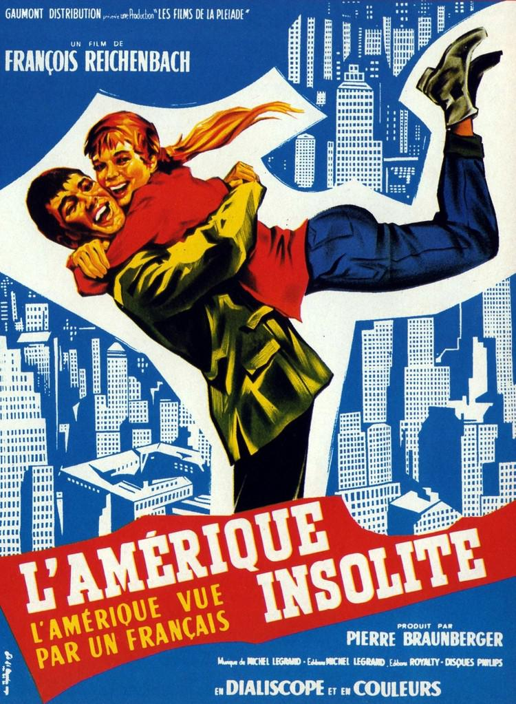 Festival international du film de Cannes - 1960