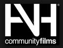 HVH Films