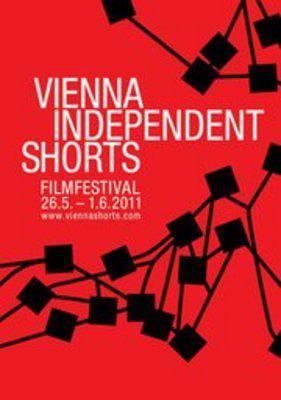 Festival de courts-métrages indépendants de Vienne - 2011