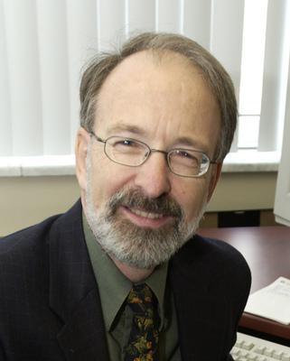 Jean-Patrick Lebel