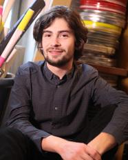 Clément Bancel