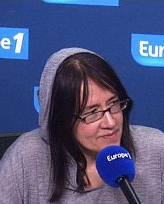 Anna Maria Navarro Pedro