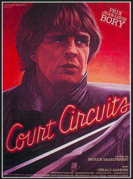 Court circuits