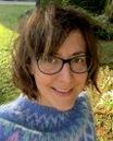 Alexandra Mélot
